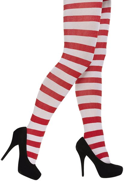 U00 769 GIRLS OVER THE KNEE HOLD UP STOCKINGS WITH BOWS